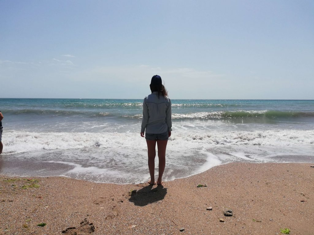 plaja-2-mai-2