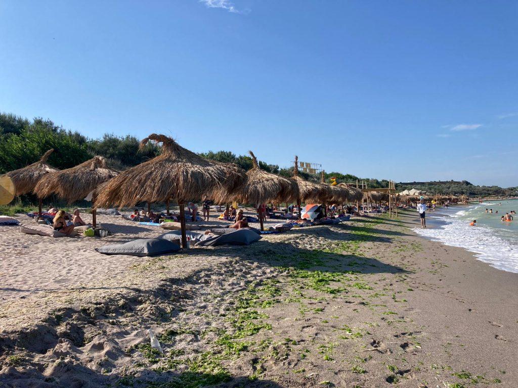 plaja-cochilia-tuzla