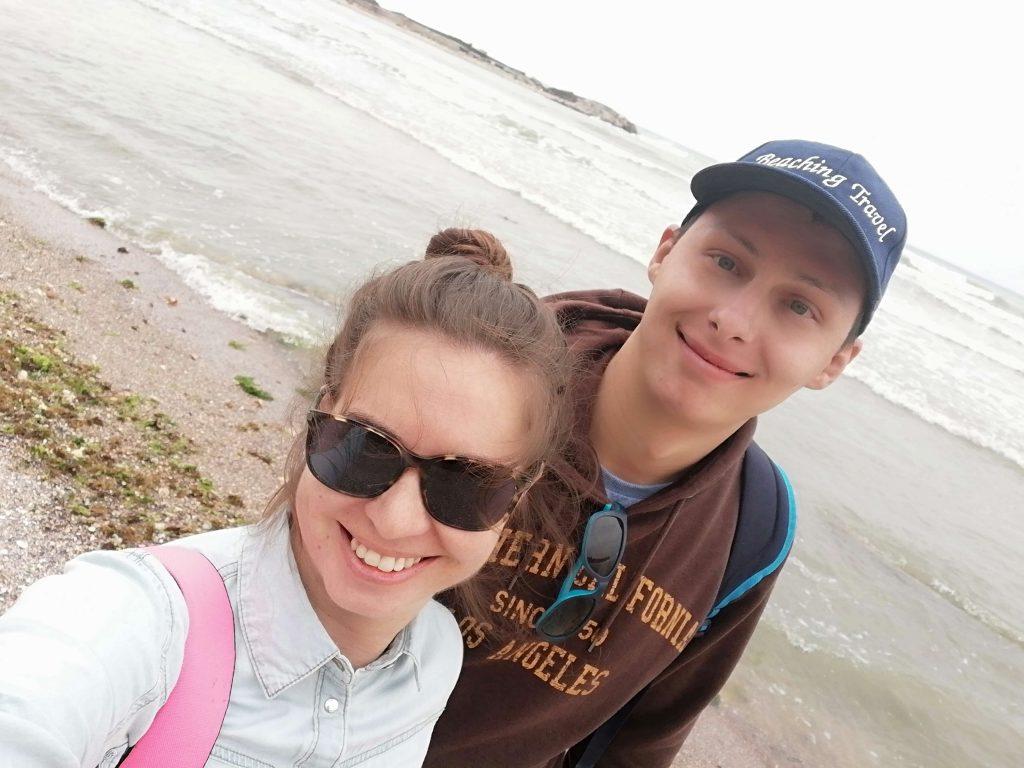 plaja-in-2-mai