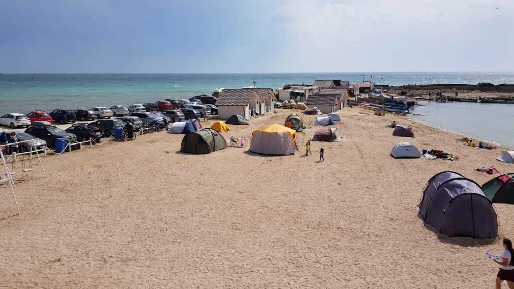 plaja-micul-golf-3