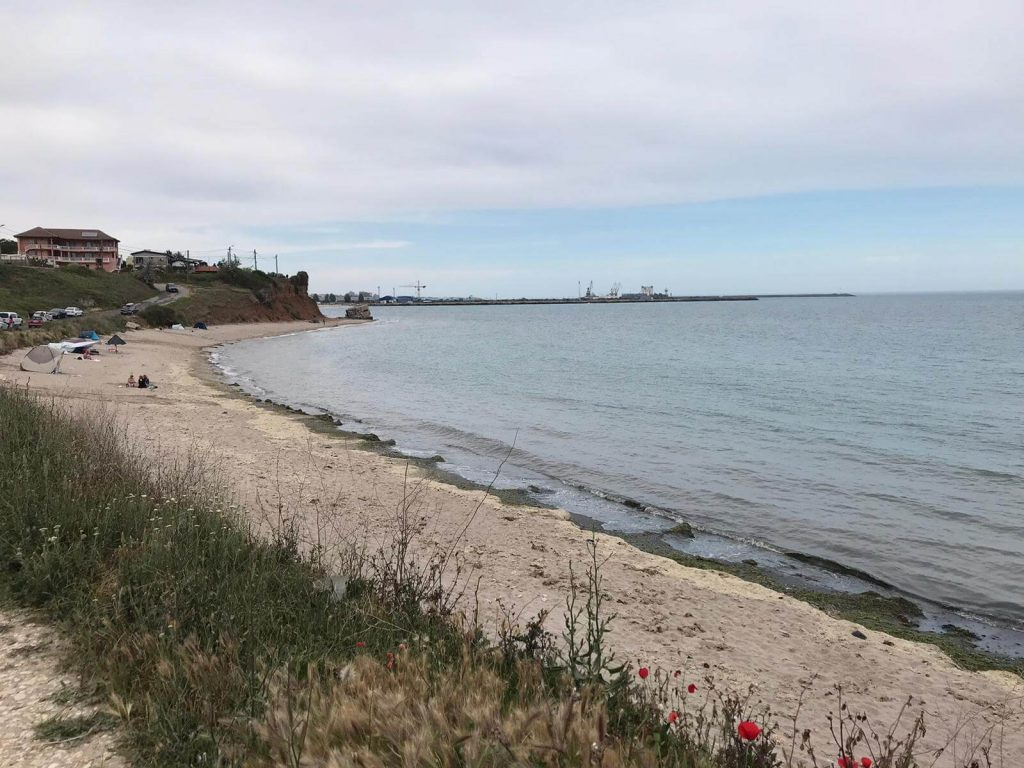 plaja-nudisti-2-mai