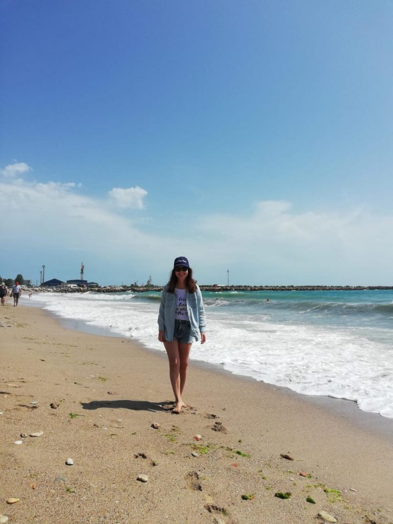 plaja-principala-2-mai-1
