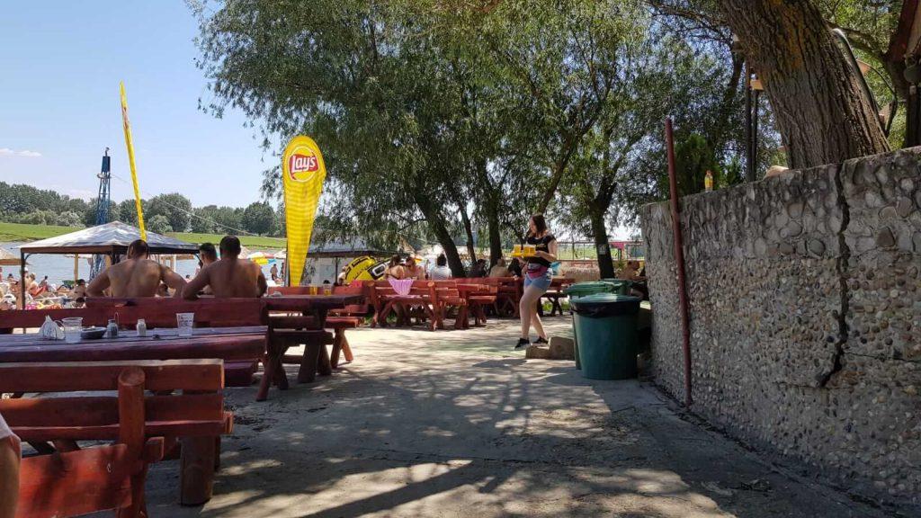 restaurant-plaja-pod-4-calarasi
