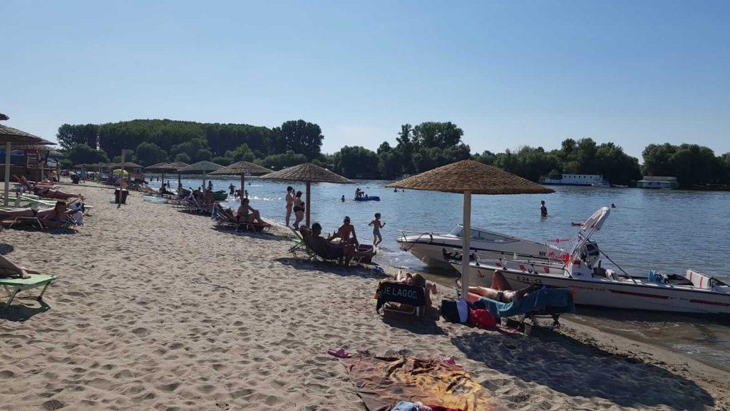 samskara-beach-7