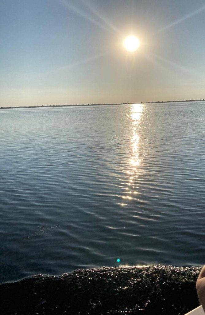 delta-dunarii-soare