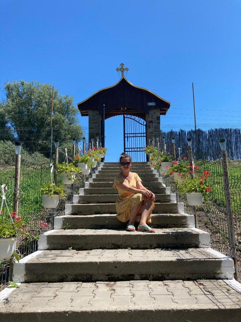 manastirea-stipoc-1