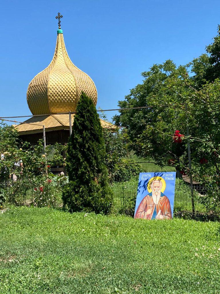 manastirea-stipoc-delta