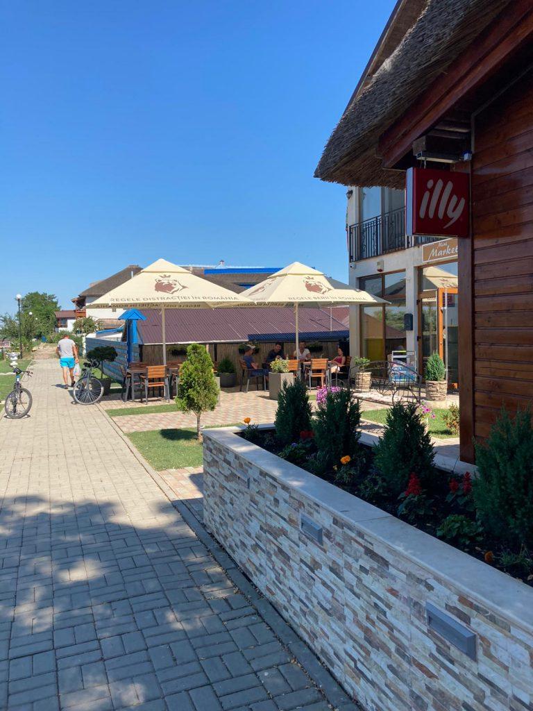 mila-23-centru-bar