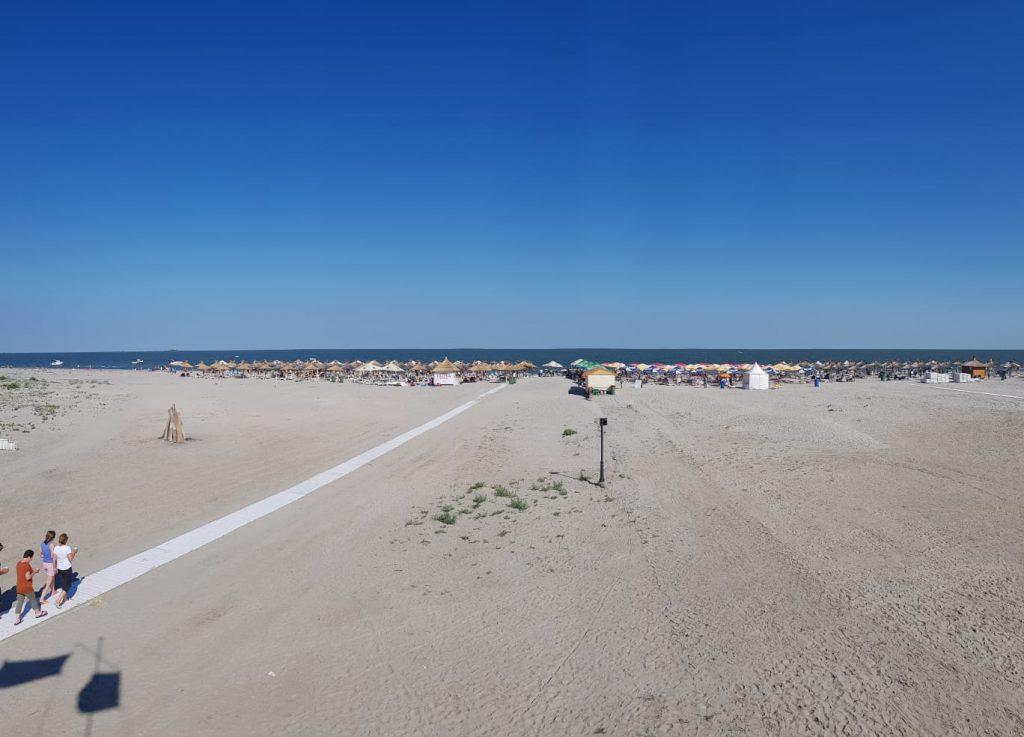 plaja-sulina-1