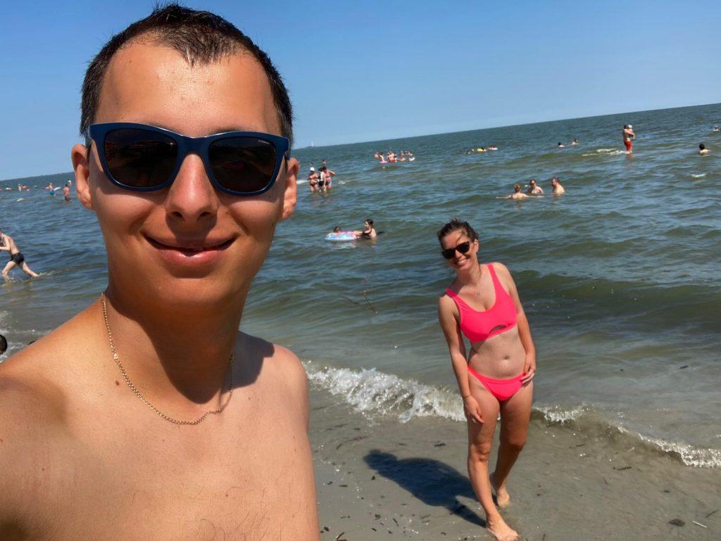 plaja-sulina-2