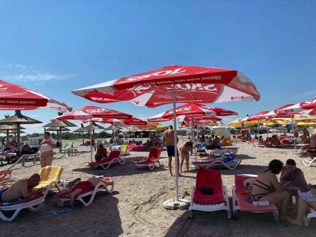 plaja-sulina-4