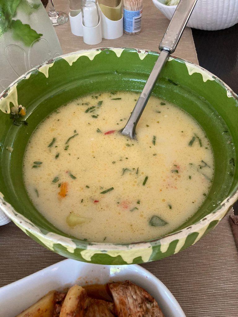 supa-casa-eric-masa