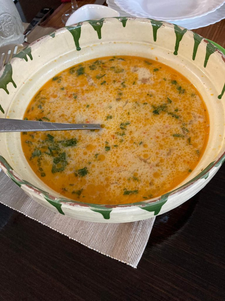 supa-peste-casa-eric