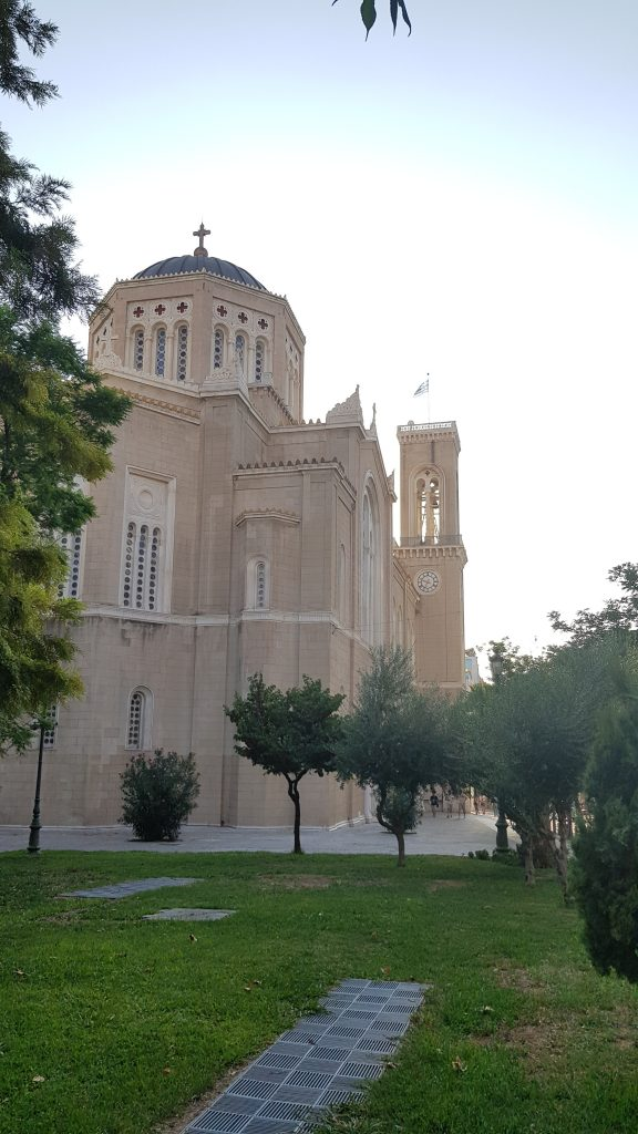 Atena-biserica-2