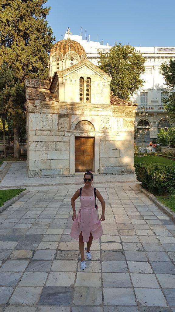 Atena-biserica-3