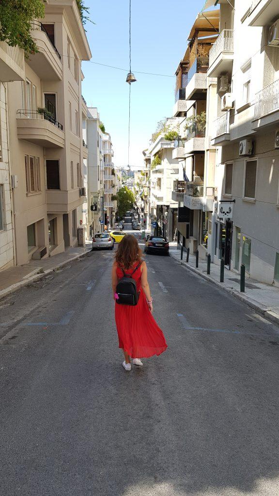 Atena-streets-4