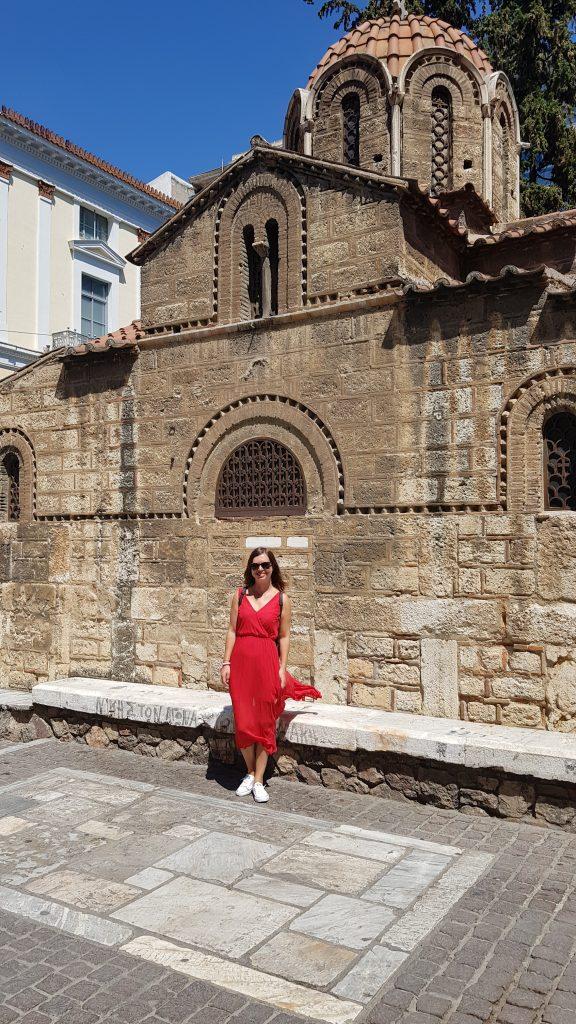 Biserica-piata-monastiraki