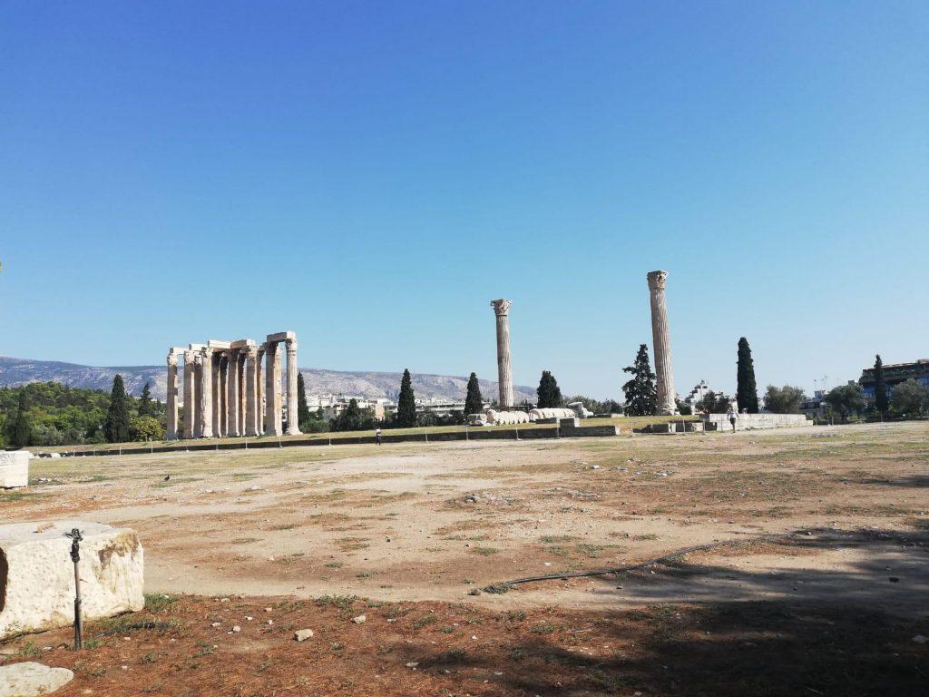 acropole-atena-4