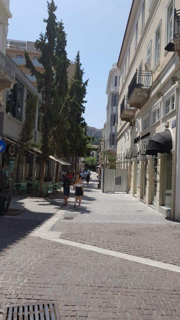 atena-streets-5