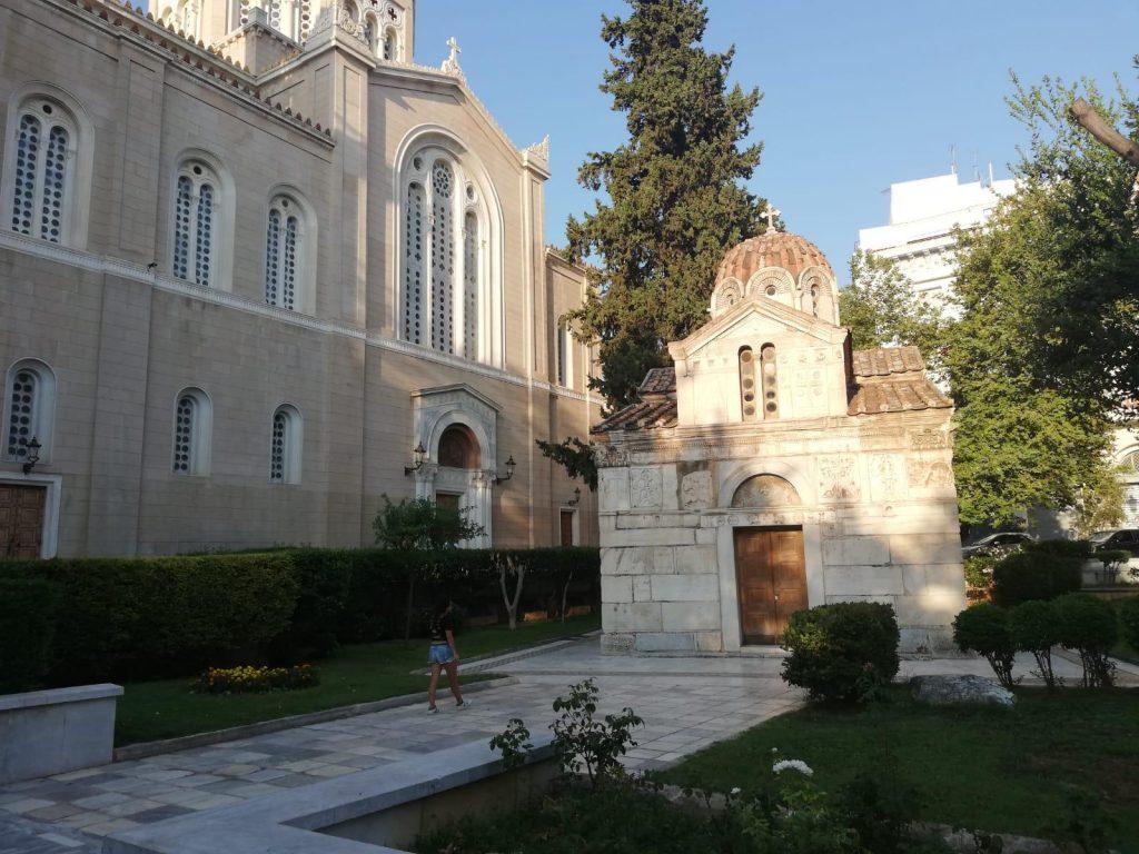 biserica-atena-8