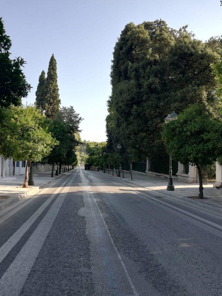 downing-street-atena