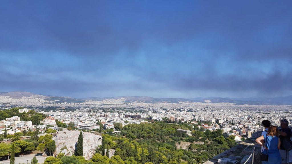 panorama-atena-acropole