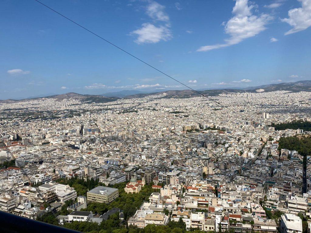 panorama-lycabettus-4