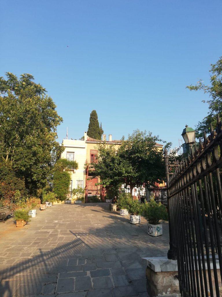 turnul-vanturilor-atena