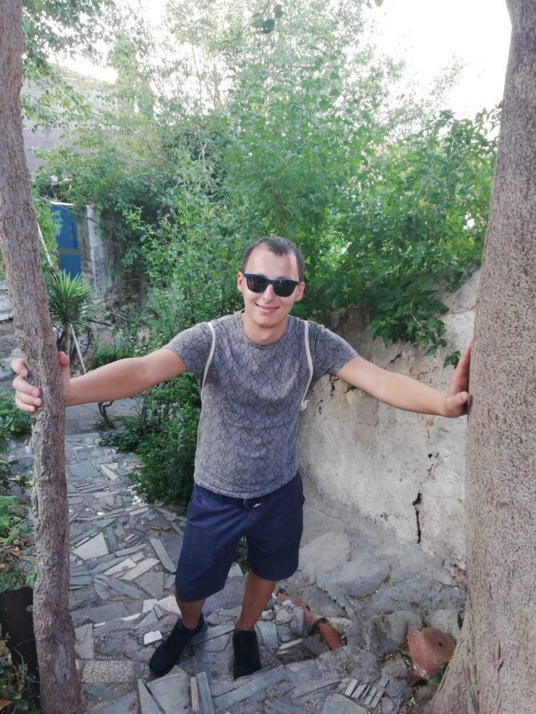 urcus-spre-acropole