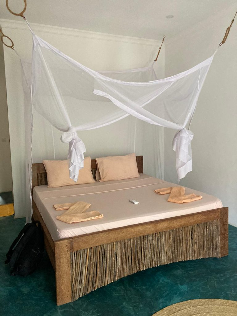 Cazare-Zanzibar-siri-beach-lodge-4