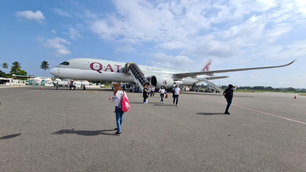 avion-qatar-airways